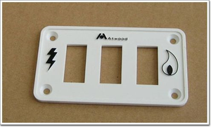 panel switchlight